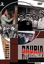 Dauriya