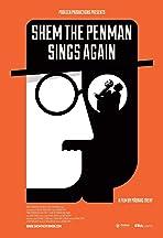 Shem the Penman Sings Again