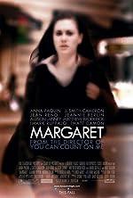 Margaret(2012)