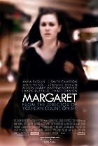 Image of Margaret