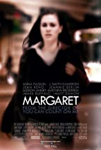 Primary image for Margaret