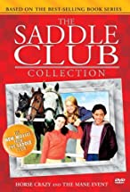 Primary image for The Saddle Club