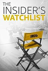 The Insider's Watchlist (2017)