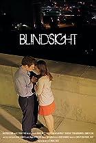 Image of Blindsight