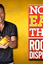 Image of Now Eat This! With Rocco DiSpirito