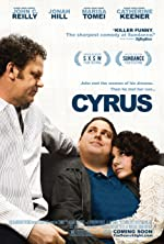 Cyrus(2010)