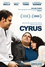 Primary image for Cyrus