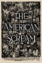 Image of The American Scream