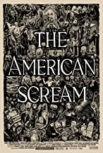 Primary image for The American Scream