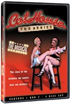 Image of Cathouse: The Series