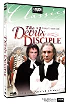 Image of Theatre Night: The Devil's Disciple