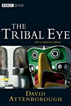 Image of The Tribal Eye