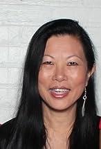 S. Lily Hui's primary photo