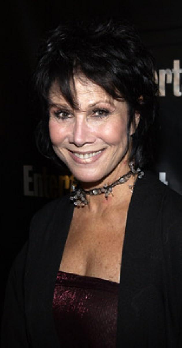 Michele Lee - IMDb