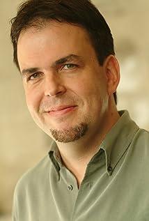 Alan Ari Lazar Picture
