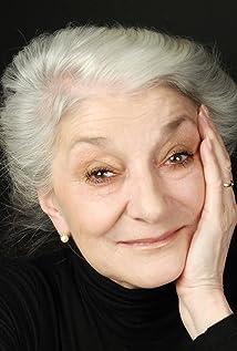 Jane Lapotaire Picture