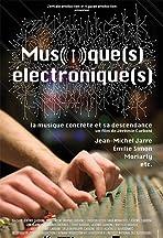Musique(s) électronique(s)