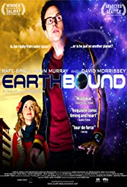 Earthbound (2012) Poster - Movie Forum, Cast, Reviews