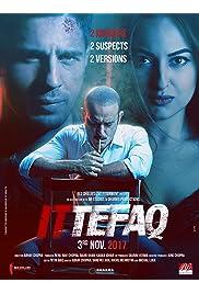 Nonton Film Ittefaq (2017)