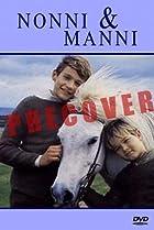 Image of Nonni and Manni