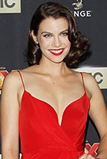 Lauren Cohan New Picture - Celebrity Forum, News, Rumors, Gossip