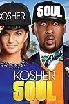 TV Review: 'Kosher Soul'
