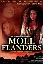 Image of The Fortunes and Misfortunes of Moll Flanders