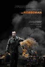 The Horseman(1970)