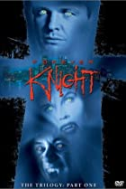 Image of Forever Knight