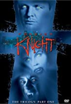 Primary image for Forever Knight