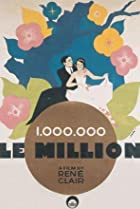 Image of Le Million