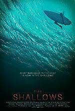 The Shallows(2016)