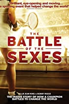 Image of The Battle of the Sexes