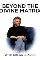Image of The Divine Matrix