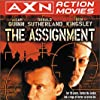 The Assignment (1997)