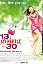 Image of 13 Going on 30