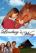 Lindsey's Way