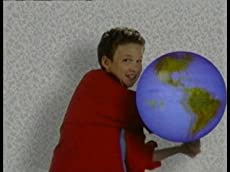 Boy Meets World: Season One