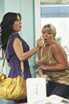Image of Cougar Town: Don't Do Me Like That
