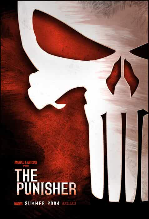 The Punisher 2004 Dual Audio 720p BluRay HDRip full movie watch online freee download at movies365.ws