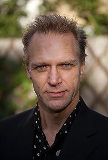 Andreas Wisniewski Picture