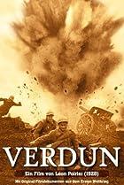 Image of Verdun, visions d'histoire