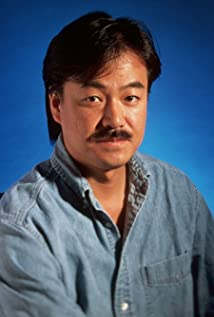 Hironobu Sakaguchi Picture
