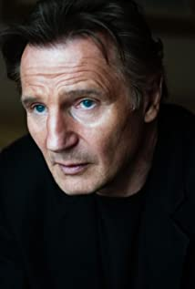 Liam Neeson - IMDb