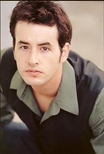Jimmy Zerda Picture