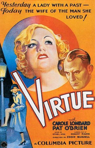 image Virtue Watch Full Movie Free Online