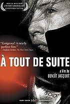 Image of À Tout de Suite