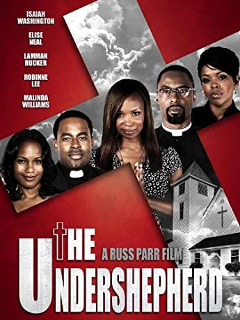 The Undershepherd (2012)