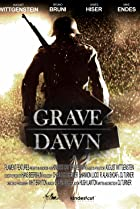 Image of Grave Dawn