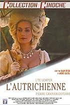 Image of L'Autrichienne
